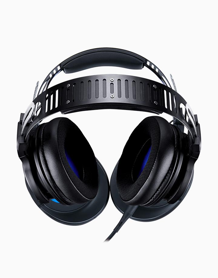 Premium Gaming Headset by Audio-Technica