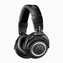 Wireless Professional Monitoring Headphones by Audio-Technica