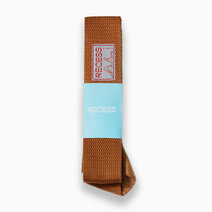Supporter Strap by Recess