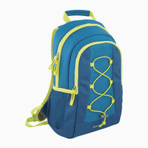 10L Insulated Leak-Proof Backpack by Coleman
