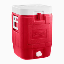 5 Gallon Cube Beverage Cooler by Coleman
