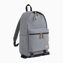 Journey Everyday Backpack With Rain Cover by Coleman