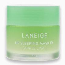Lip Sleeping Mask EX (20g) by Laneige