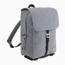 Journey Flap Top Backpack With Rain Cover by Coleman