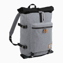 Journey Roll Top Backpack by Coleman