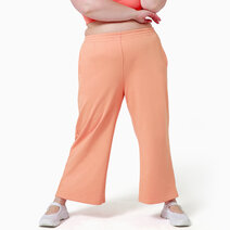 Comfort Zone Pant in OJ by Recess