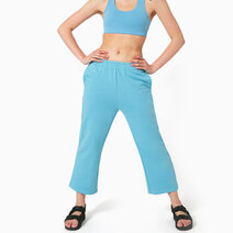 Comfort Zone Pant in Poolside by Recess