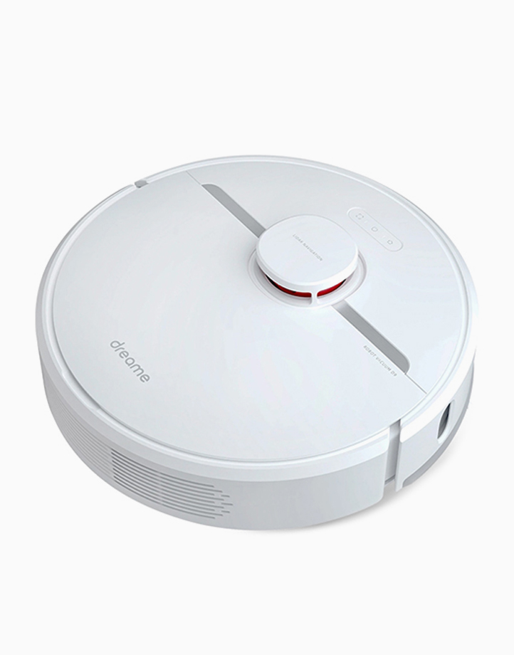 D9 Robot Vacuum Cleaner by Dreame