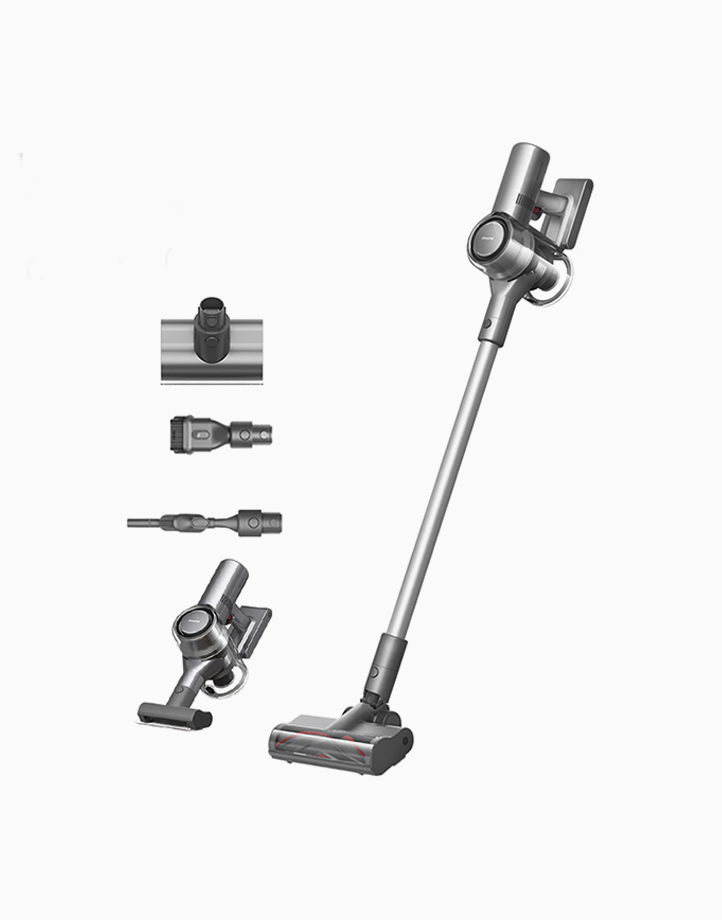 V11 SE Cordless Vacuum Cleaner by Dreame