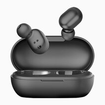 GT1 TWS Bluetooth Wireless Earbuds by Haylou
