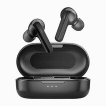 GT3 TWS Bluetooth Earphones by Haylou