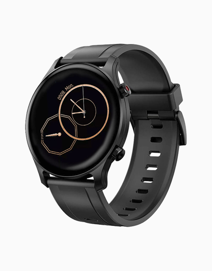 RS3 LS04 Health Expert Smartwatch by Haylou