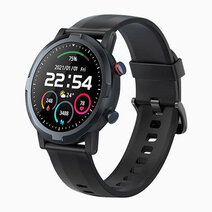 RT LS05S Smartwatch by Haylou