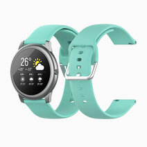 LS05 & RT LS05S Replacement Silicone Strap by Haylou