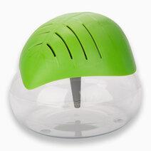 Leaf Domestic Air Revitalisor by Kitz