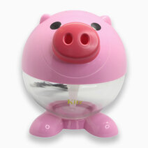 Pig Domestic Air Revitalisor by Kitz
