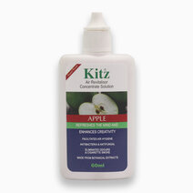 Concentrates (60ml) by Kitz