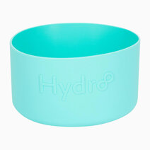 Protective Silicone Boot for 32oz Wide Mouth and 40oz Wide Mouth by Hydr8