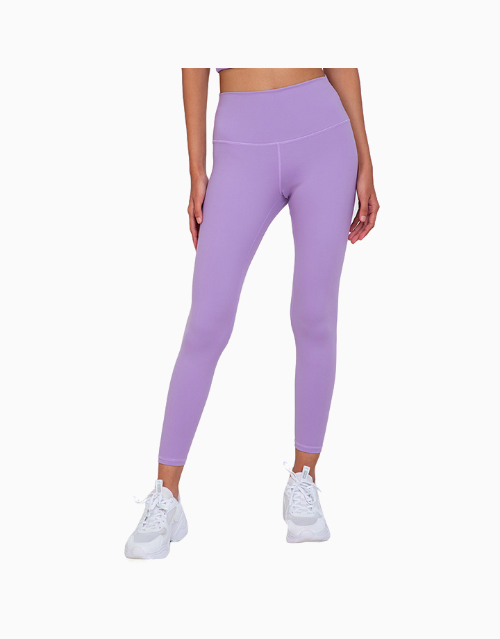 Do Everything Legging in Daydream by Recess | XS