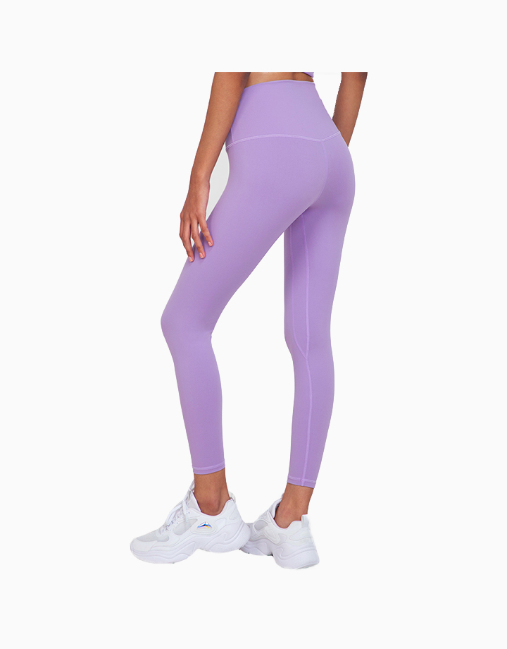 Do Everything Legging in Daydream by Recess |