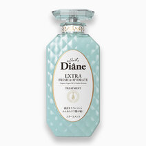 Extra Fresh & Hydrate Treatment by Moist Diane