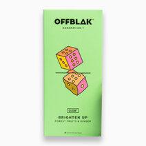 Brighten Up Tea by Offblak