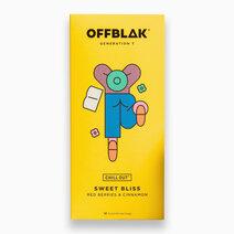 Sweet Bliss Tea by Offblak