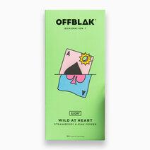 Wild At Heart Tea by Offblak