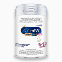 Enfamil AII Nurapro Two for 6-12 Months (850g) by Enfagrow
