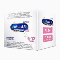 Enfamil AII Nurapro Two for 6-12 Months (1.8kg) by Enfagrow