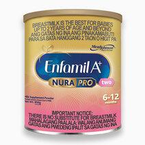 Enfamil A+ Two NuraPro for 6-12 Months (850g) by Enfagrow