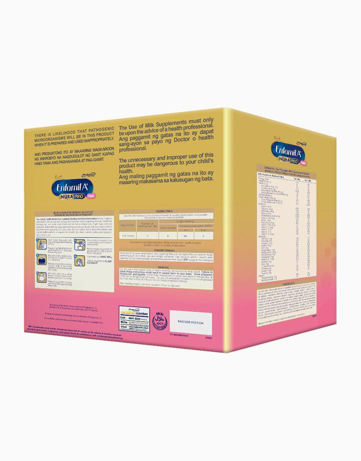 Enfamil A+ Two NuraPro for 6-12 Months (1.8kg) by Enfagrow