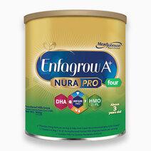 Enfagrow A+ Four NuraPro for 3+ Years Old (900g) by Enfagrow