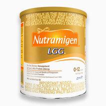 Nutramigen LGG Infant Formula Powder for 0-12 Months (400g) by Enfagrow