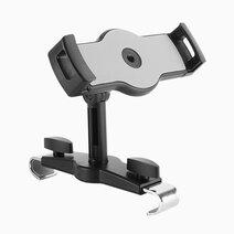 Universal Car Headrest Tablet/Ipad Mount by True Vision