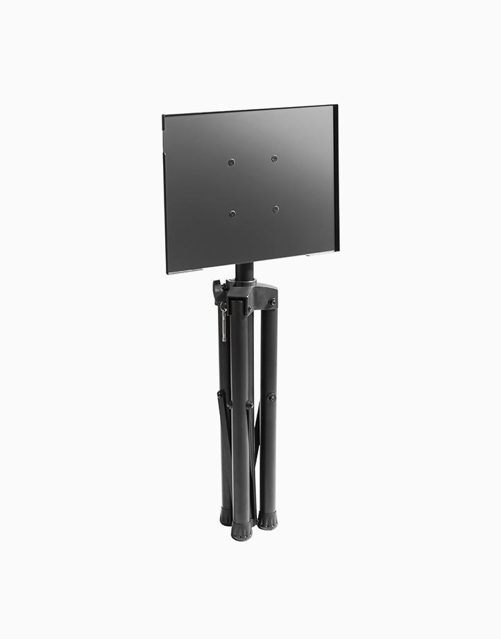 Multi-Purpose Tripod Stand for Laptops, Projectors & Monitors by True Vision