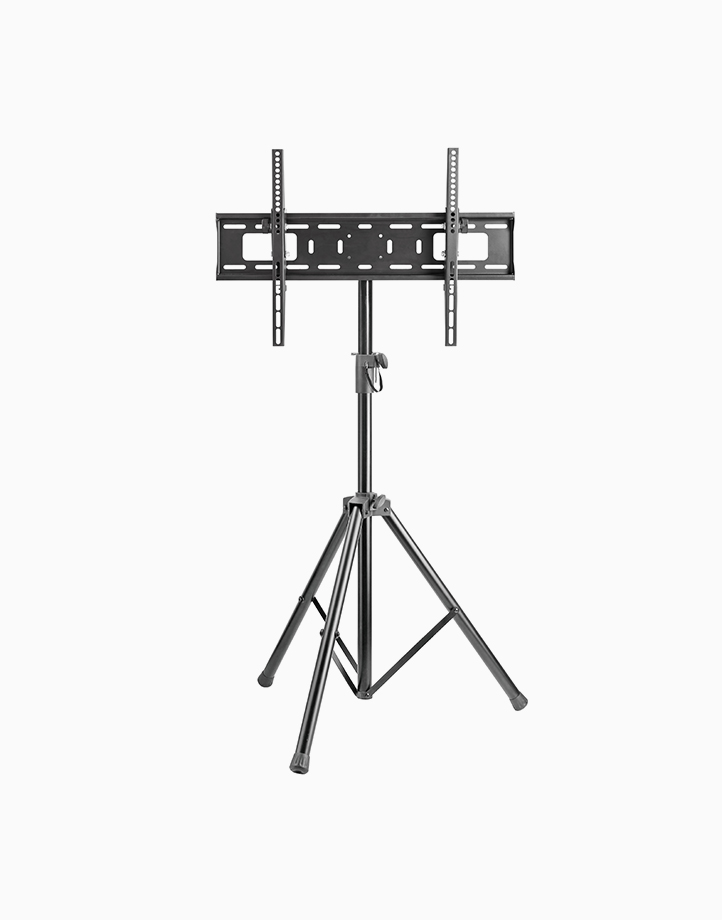Portable TV Tripod Stand for 37″-70″ by True Vision