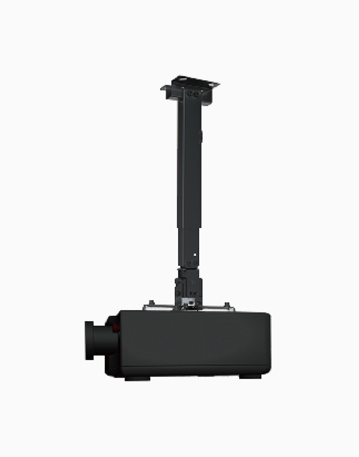 Universal Projector Bracket by True Vision