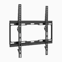 Fixed TV Wall Bracket for 32″-55″ by True Vision