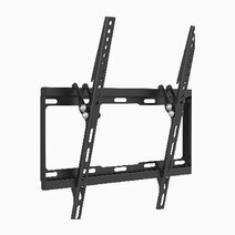 Fixed/Tilt TV Wall Bracket for 32″-55″ by True Vision