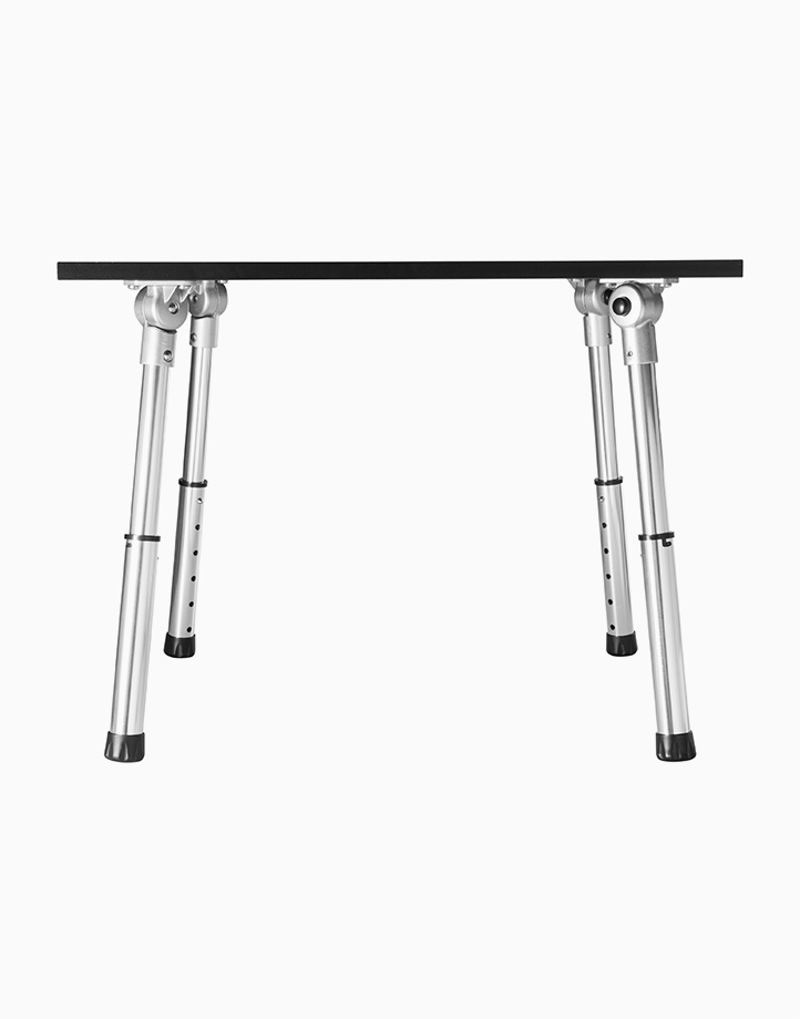 Height Adjustable Laptop Stand Desk by True Vision