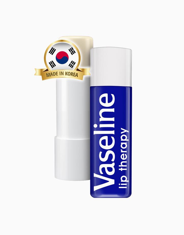 Vaseline Original Lip Stick Balm (4.8g) by Unilever Beauty