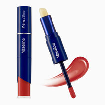 Vaseline Prime & Shine (3.2g) by Unilever Beauty