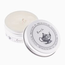 Queen's Tea Soy Candle (2oz) by Calyx Life & Home