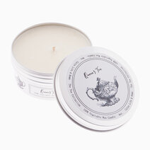 Queen's Tea Soy Candle (4oz) by Calyx Life & Home