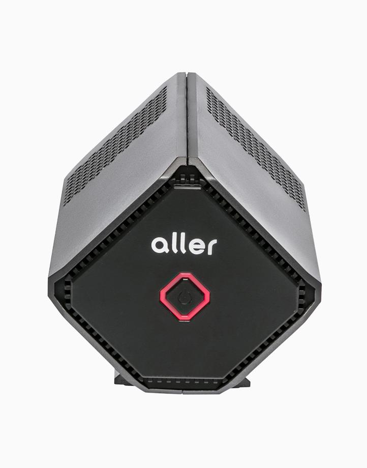 Aller Plasma Nano+ Portable Sterilizer - Space Gray by Aller