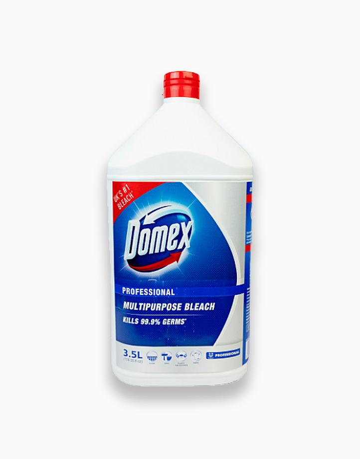 Professional Multipurpose Bleach by Domex