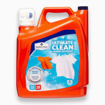 Ultimate Clean Laundry Detergent (5.79L) by Member's Mark