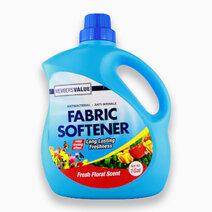 Fabric Softener Long Lasting Freshness (1.8L) by Member's Value
