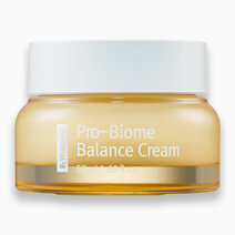 Pro-Biome Balance Cream by By Wishtrend